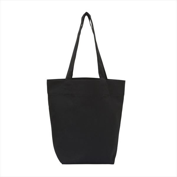 THEATRE  BOOKS(シアターブックス)ショッピングバッグ Shopping Bag with Paperbacks|d-tsutayabooks|07