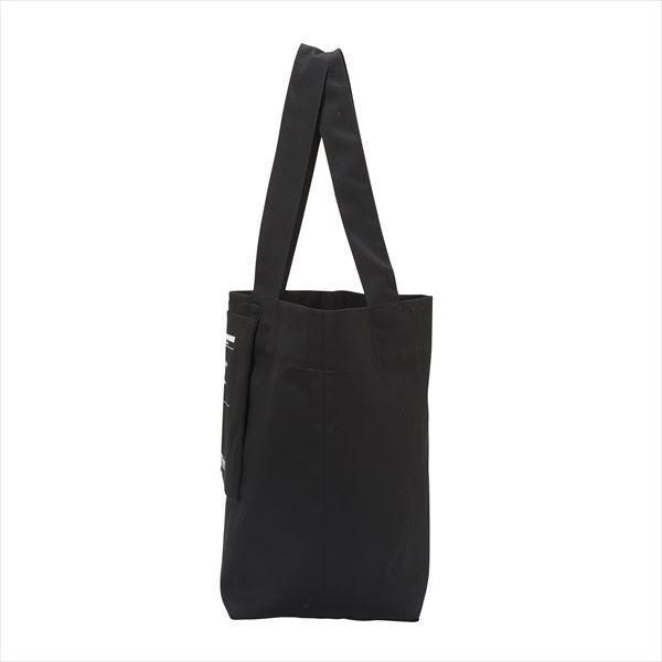 THEATRE  BOOKS(シアターブックス)ショッピングバッグ Shopping Bag with Paperbacks|d-tsutayabooks|08
