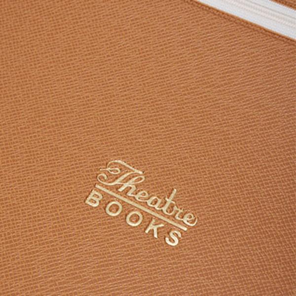 THEATRE BOOKS(シアターブックス) PVC クラッチバッグ|d-tsutayabooks|07