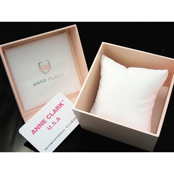 腕時計 レディース 送料無料 トランプ アンクラーク ウォッチ 天然シェル文字盤 天然ダイヤ ダイヤモンド プレゼント ピンク シルバー キラキラ 母の日