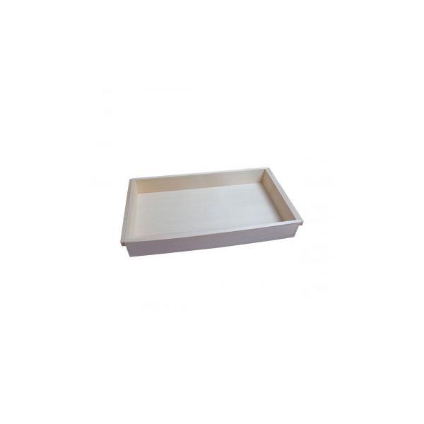 雅漆工芸 餅箱 5-37-06 代引き不可 宅配便 メーカー直送(ギフト対応不可)