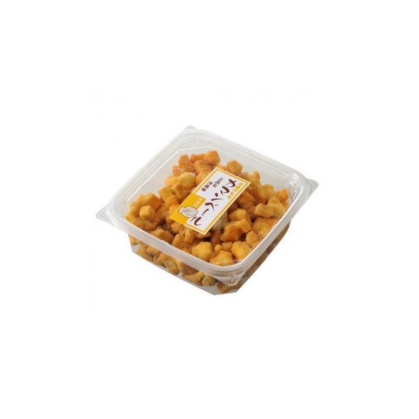 七越製菓 C4手揚げもち カマンベールチーズ 210g×6個セット 28135 代引き不可 宅配便 メーカー直送(ギフト対応不可)