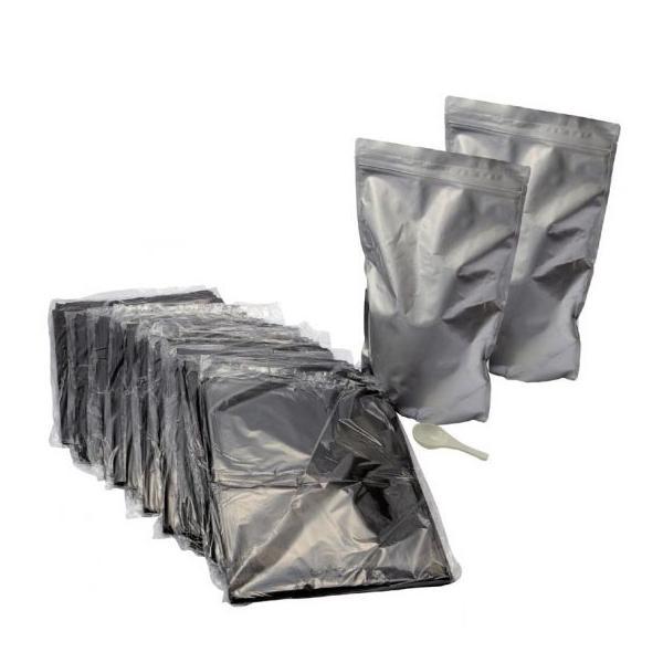 緊急時トイレ80回分 処理袋セット ABO-2080A断水 緊急用 簡易トイレ 宅配便 メーカー直送(ギフト対応不可)