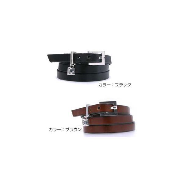 ブレスレット レザー 本革 メンズ シンプル シルバー925 人気 プレゼント dagdart ダグダート