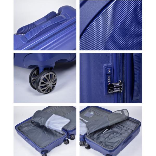 サムソナイト スーツケース スピナー66 Samsonite SILHOUETTE XV 26/66 HARDSIDE SPINNER