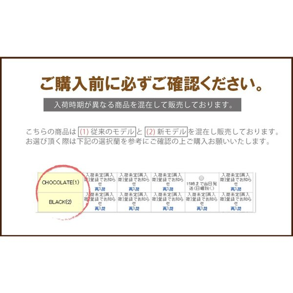 UGG ムートンブーツ ショート & クラシック ショート 2 アグ オーストラリア ロー シープスキン CLASSIC SHORT WOMENS   型番:5825