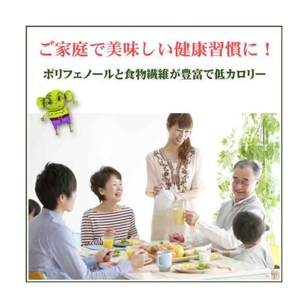 宇宙イモ エアーポテト1kg  形の良いものを厳選 旬の野菜 ヤマノイモ カシュウイモ 粘りと食感の新健康食材|daichi-megumi|02