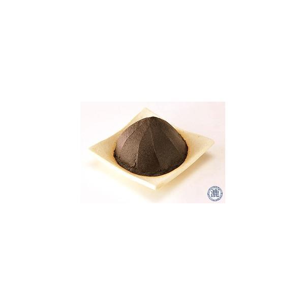 懐石赤だし(中甘) 500g|daigenmiso