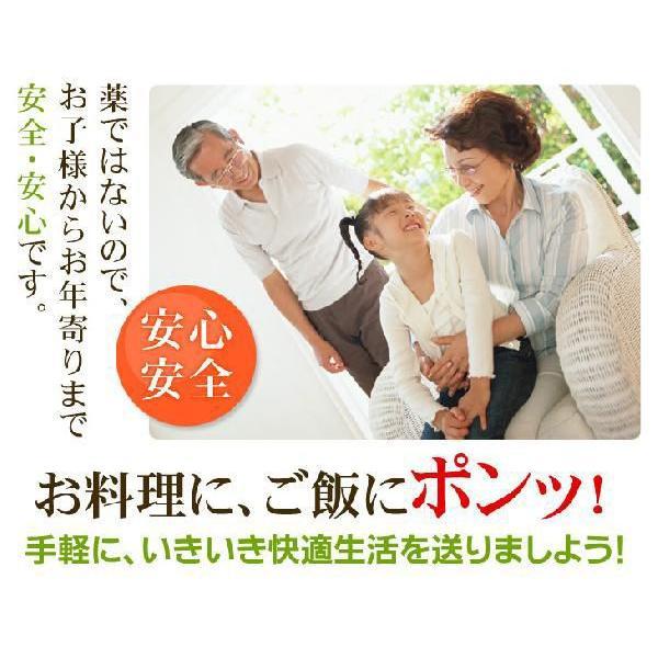 えのき氷 6袋×12キューブ 24日分 正規販売店|daiichibutsusan|05