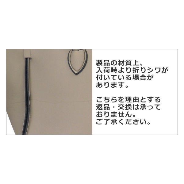 SAVE MY BAG セーブマイバッグ ポルトフィーノ Mサイズ ハンドバッグ 2129N 選べるカラー|daily-3|04