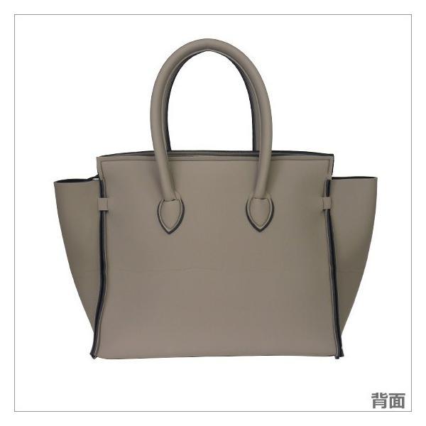 SAVE MY BAG セーブマイバッグ ポルトフィーノ Mサイズ ハンドバッグ 2129N 選べるカラー|daily-3|06