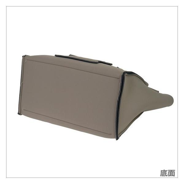 SAVE MY BAG セーブマイバッグ ポルトフィーノ Mサイズ ハンドバッグ 2129N 選べるカラー|daily-3|07