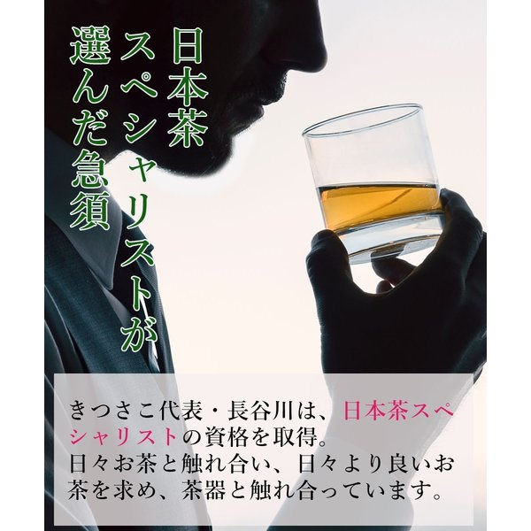 急須 常滑焼 朱 朱泥 深蒸し ステンレス 茶こし 300ml 日本製 きつさこ|daily-central|09