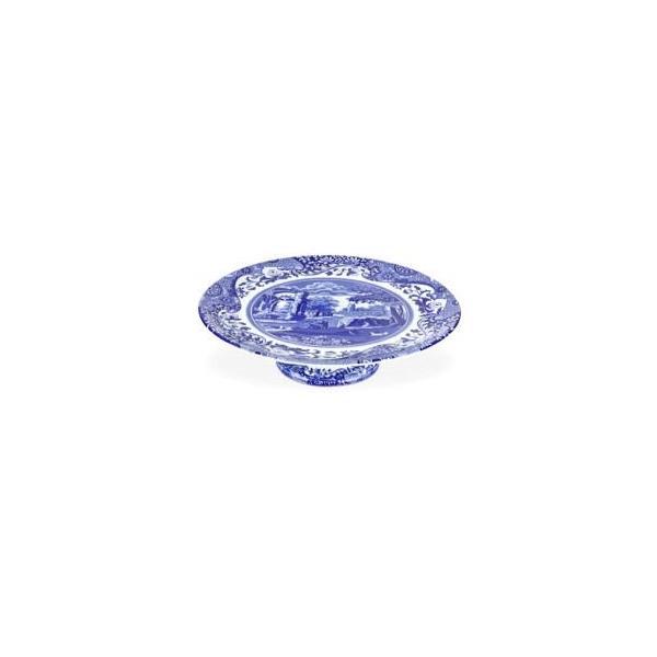 ブルー イタリアン スポード