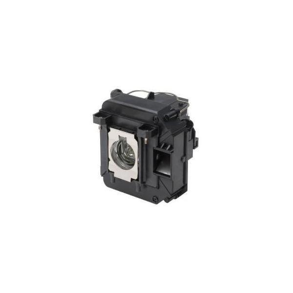 エプソン 交換用ランプ ELPLP60の画像
