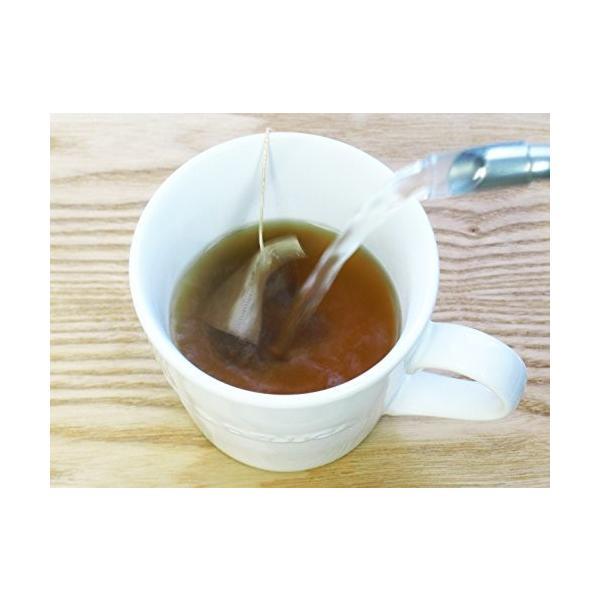 自然健康社 マタタビ茶 40パック + 国産オトギリソウ茶 30パック|daim-store|02