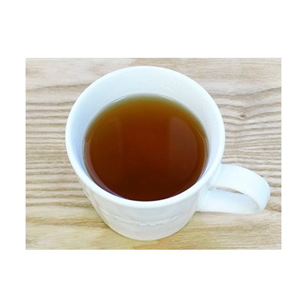 自然健康社 マタタビ茶 40パック + 国産オトギリソウ茶 30パック|daim-store|03
