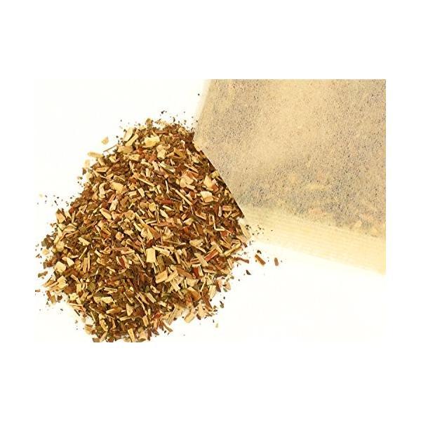 自然健康社 マタタビ茶 40パック + 国産オトギリソウ茶 30パック|daim-store|04