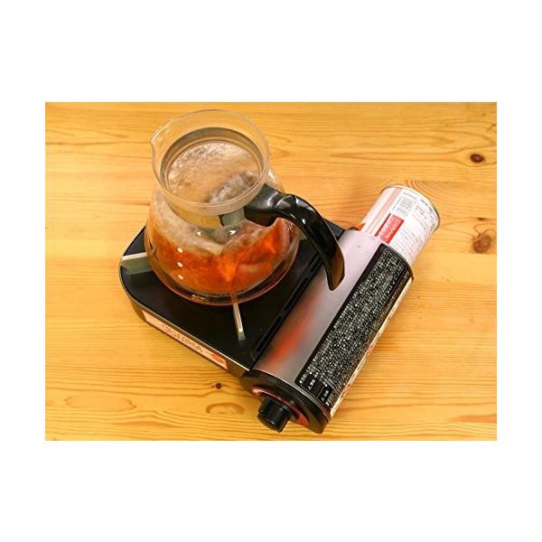 自然健康社 マタタビ茶 40パック + 国産オトギリソウ茶 30パック|daim-store|05