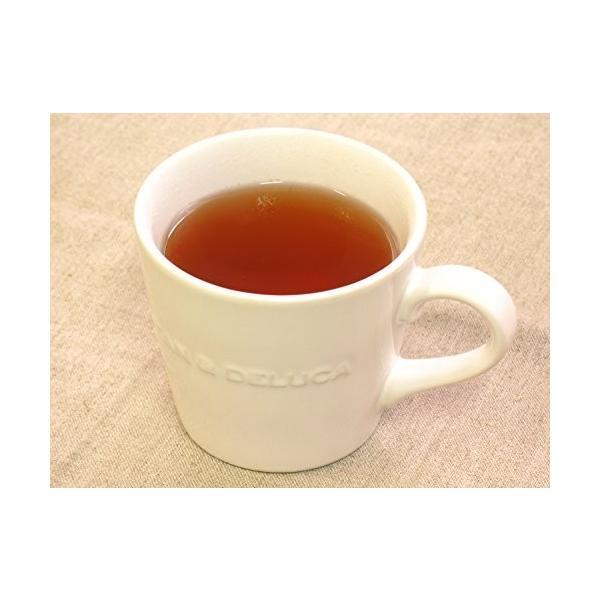 自然健康社 マタタビ茶 40パック + 国産オトギリソウ茶 30パック|daim-store|06