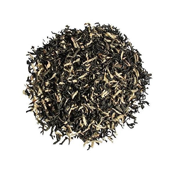 ばんどう紅茶園 生姜紅茶(しょうが紅茶)20袋 x6個 (4560290037774)|daim-store