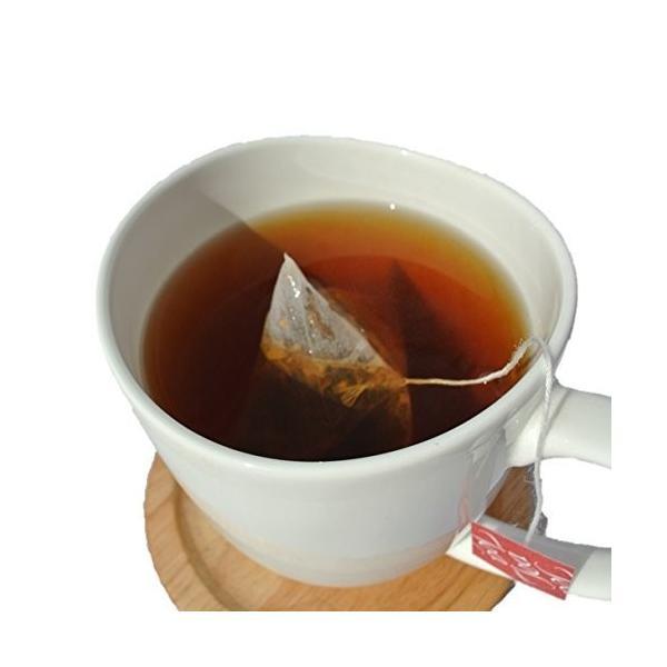 ばんどう紅茶園 生姜紅茶(しょうが紅茶)20袋 x6個 (4560290037774)|daim-store|03