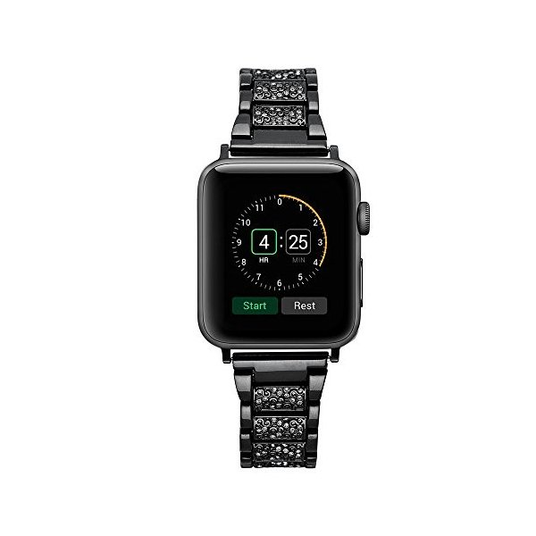 Elobeth Apple WatchバンドiWatchバンドApple