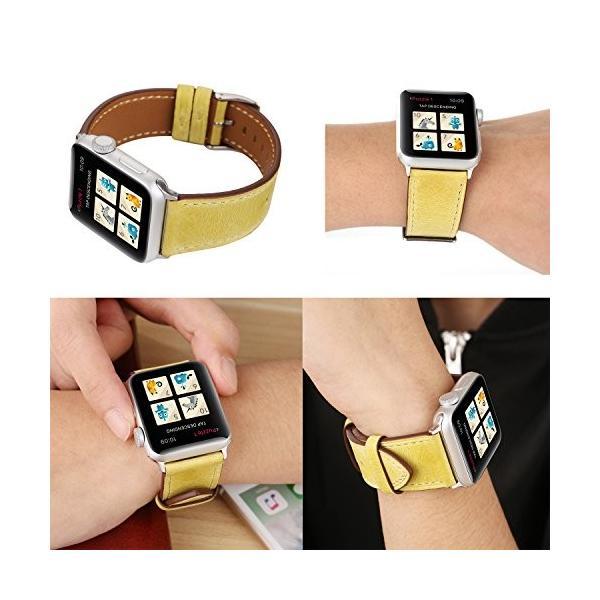 watchbelt for Apple
