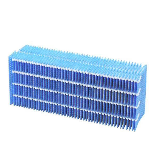 Dainichi ダイニチ 加湿器 別売部品 純正品 抗菌気化フィルター H060518
