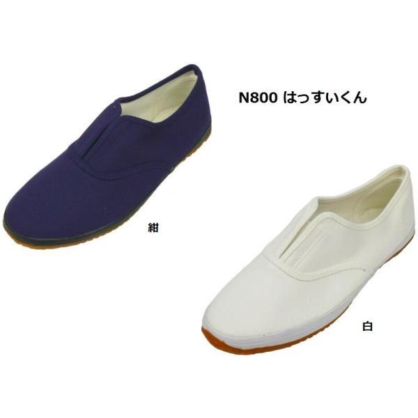 作業靴 男女兼用 はっすいくん N800 たびぐつ のばのば