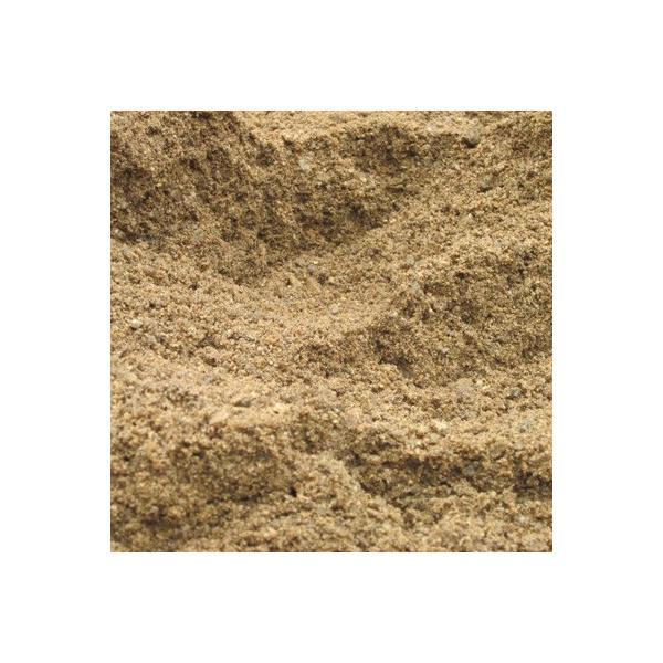 土 庭 真砂