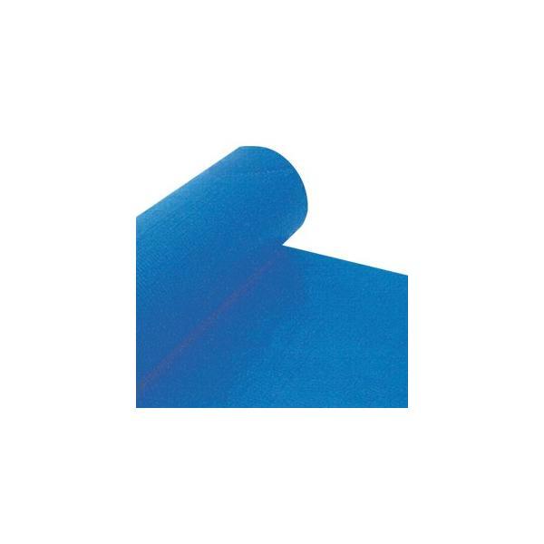 【増税により値上げはしていません】ブルーシート ♯3000 原反 サイズ:0.9m×100m ※代引き不可商品※【S】