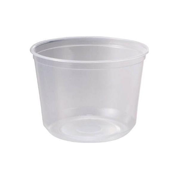 トラスコ中山 塗料カップ1L TTC-1P [A190601]
