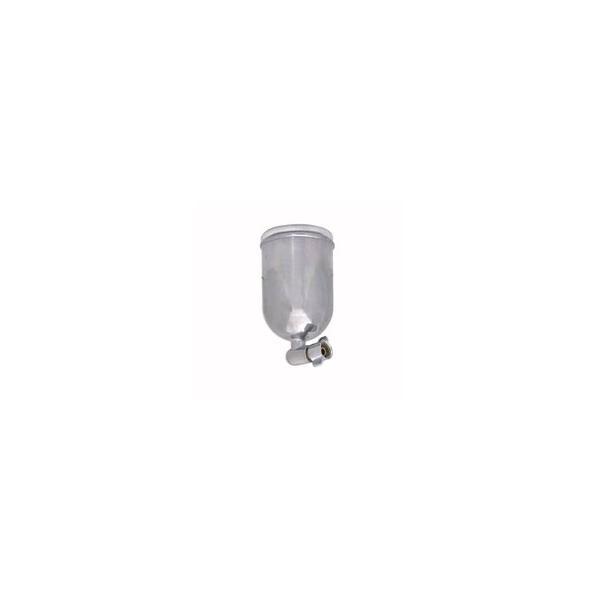 新潟精機 T-1FG用 重力式塗料カップ C-100CC [A190508]