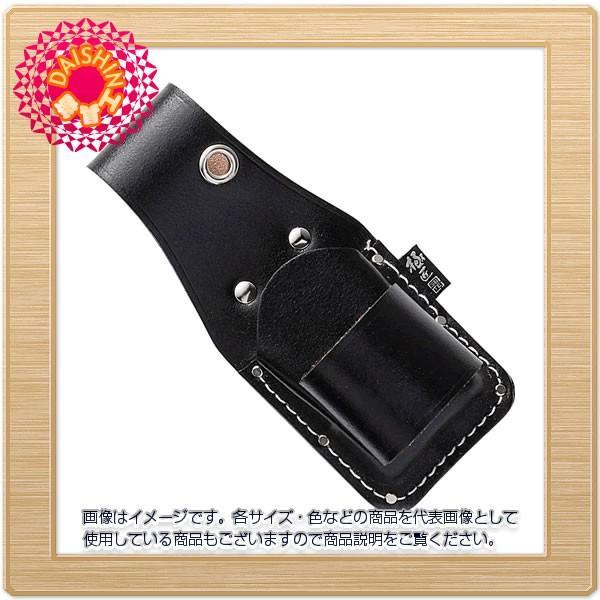 ベストツール ミニ水平器+墨ツボ差し GK-LT [A180915]