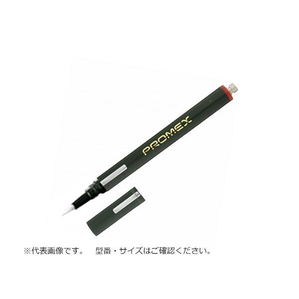 アズワン AS ONE メッキ装置メッキペン・K24 2-9246-13 [A100611]