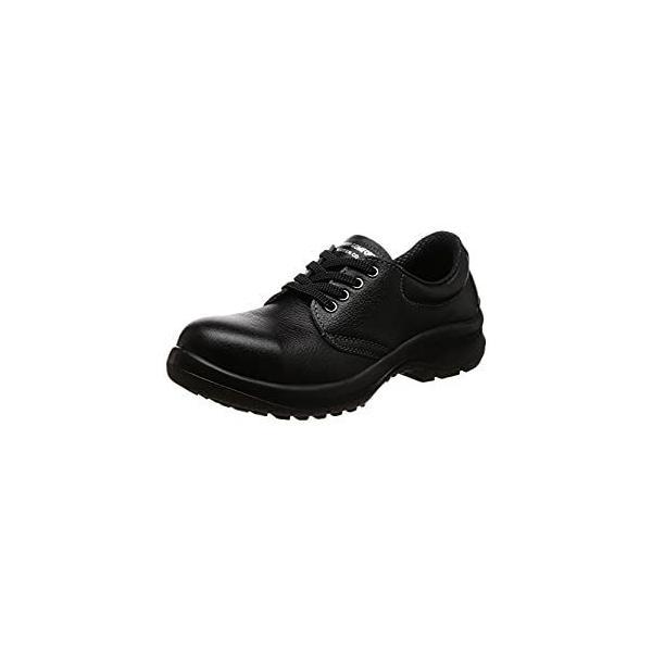 ミドリ安全 ミドリ安全 女性用安全靴 プレミアムコンフォート LPM210 21.0cm LPM210-21.0 [A060420]