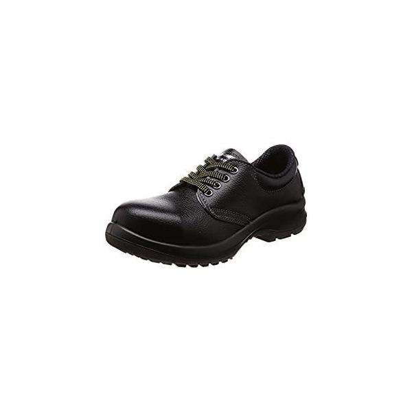 ミドリ安全 ミドリ安全 女性用静電安全靴 プレミアムコンフォートシリーズ LPM210静電 23.0CM LPM210S-23.0 [A060420]