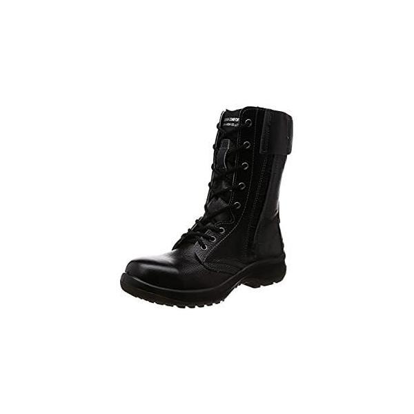 ミドリ安全 ミドリ安全 女性用長編上安全靴 LPM230Fオールハトメ 22.5cm LPM230F-22.5 [A060420]