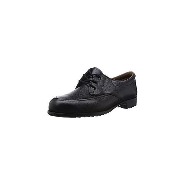 ミドリ安全 ミドリ安全 女性用 ウレタン底安全靴 LPT410ブラック 21.5cm LPT410-BK-21.5 [A060420]