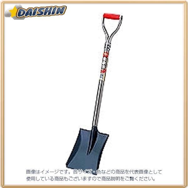 浅香工業 金象印 SPホームショベル角形 No.701220 [B050301]