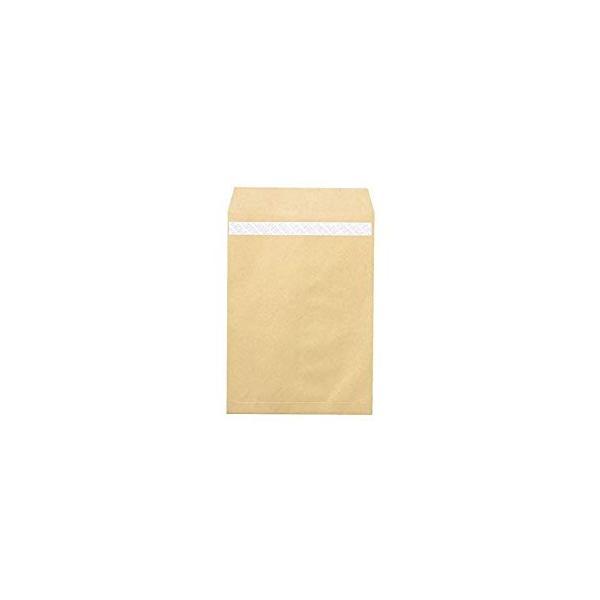 クラウン クラフト封筒長3 70gテープ付 [24053] CR-ETN3 [F020318]