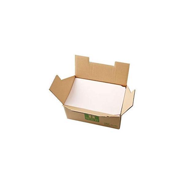 壽堂紙製品 カラー上質角2封筒90g桜 シール付 [35783] No.10556 [F020318]