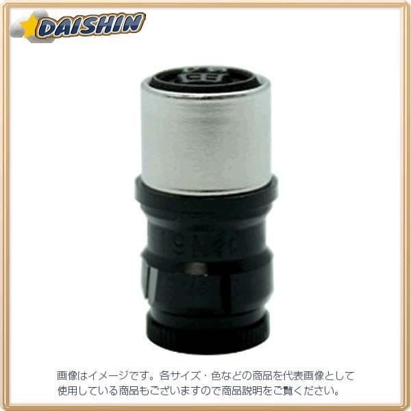 シヤチハタ ネームペン用ネーム 0869 木曽 [348868] X-GPS 0869 キソ [F020301]