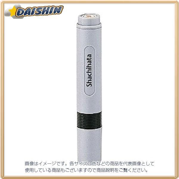 シヤチハタ ネーム6 既製 0574 小沢 [59016] XL-6 0574 オザワ [F020301]