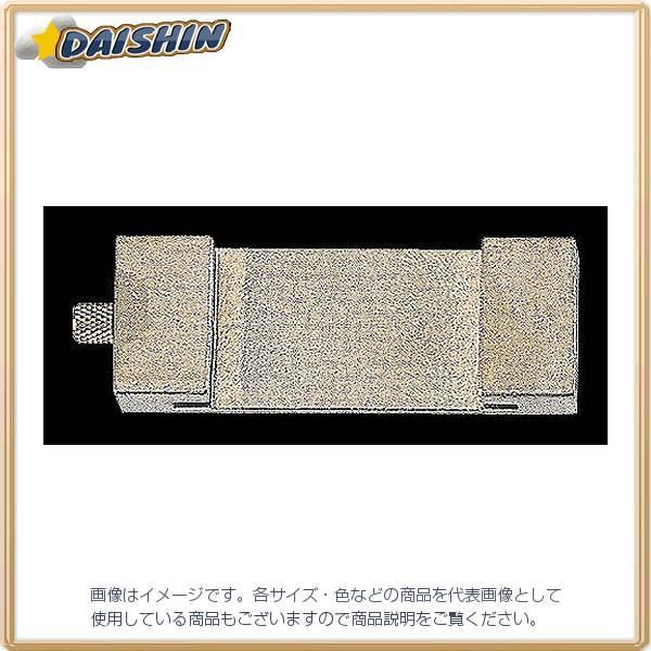 シンワ測定 直尺用 ストッパー 1.5m・2m用 No.76749 [A030121]