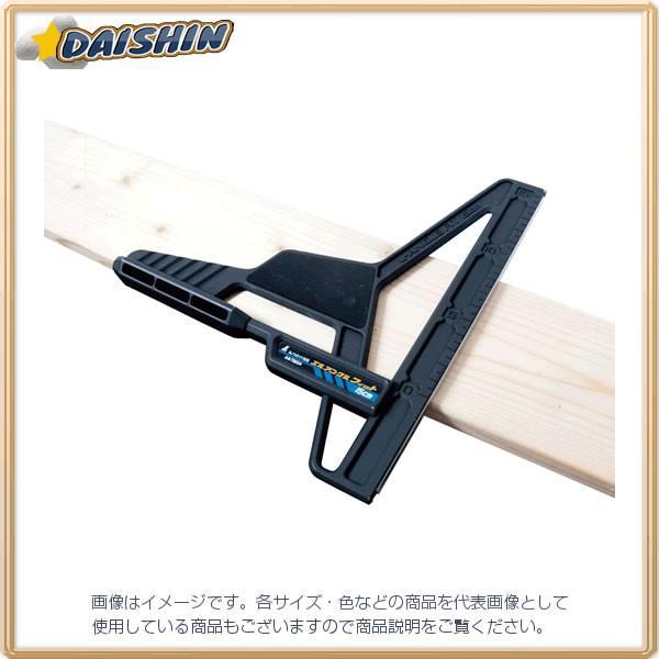 シンワ測定丸ノコガイド定規No.78034 A071126