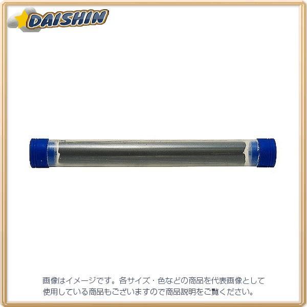 シンワ測定 工事用 ノック式 クレヨン用 替芯 7.0mm 黒 2本入 No.78466 [A031115]