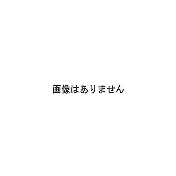 パピラス 封筒 こんぺいとう 10枚入 [255009] F63 [F020318]