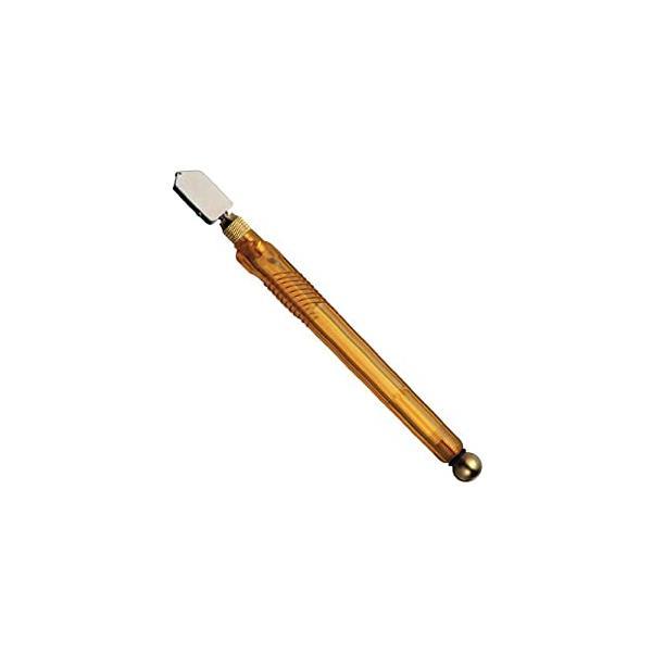 パオック PAOCK ガラスカッタ GC-4 [A011325]